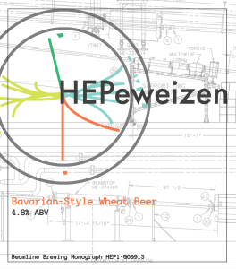 HEPeweizen_label