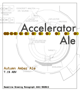 acceleratorale_label