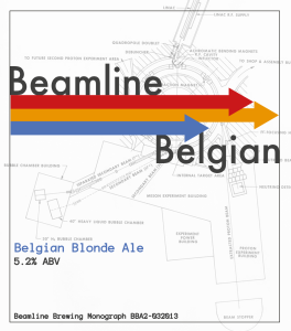 beamlinebelgian_label