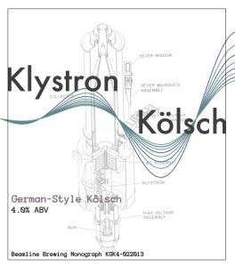 klystronkoelsch_label